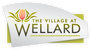 PEET -The Villiage at Wellard